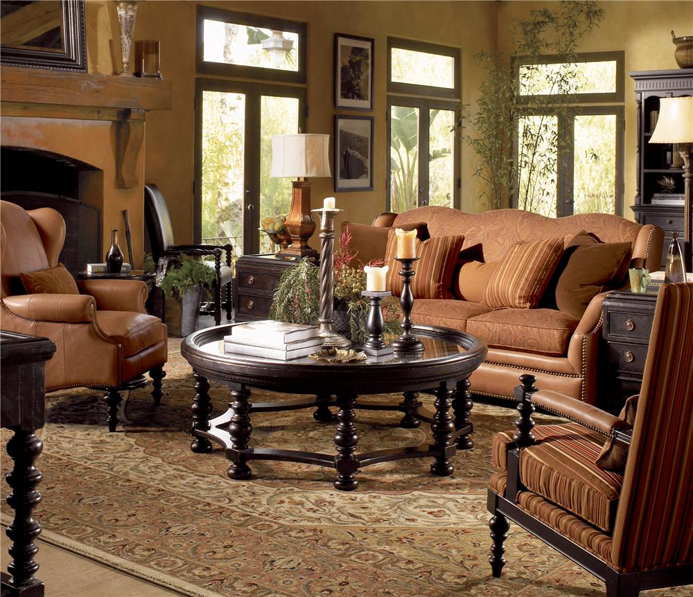 Kingstown 01 0619 By Tommy Bahama Home Belfort Furniture Tommy Bahama Home Kingstown Dealer