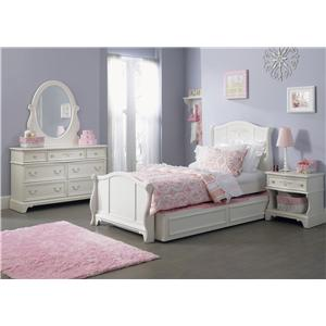 Youth Bedroom Store   Beyeru0027s Furniture   Lapeer, Flint, North Oakland,  Port Huron, Tuscola, Michigan Furniture Store