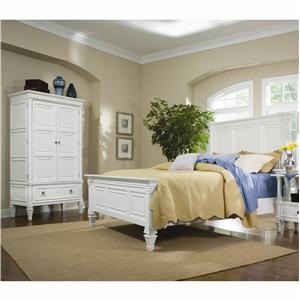 Ashby 71900 By Magnussen Home Hudson 39 S Furniture