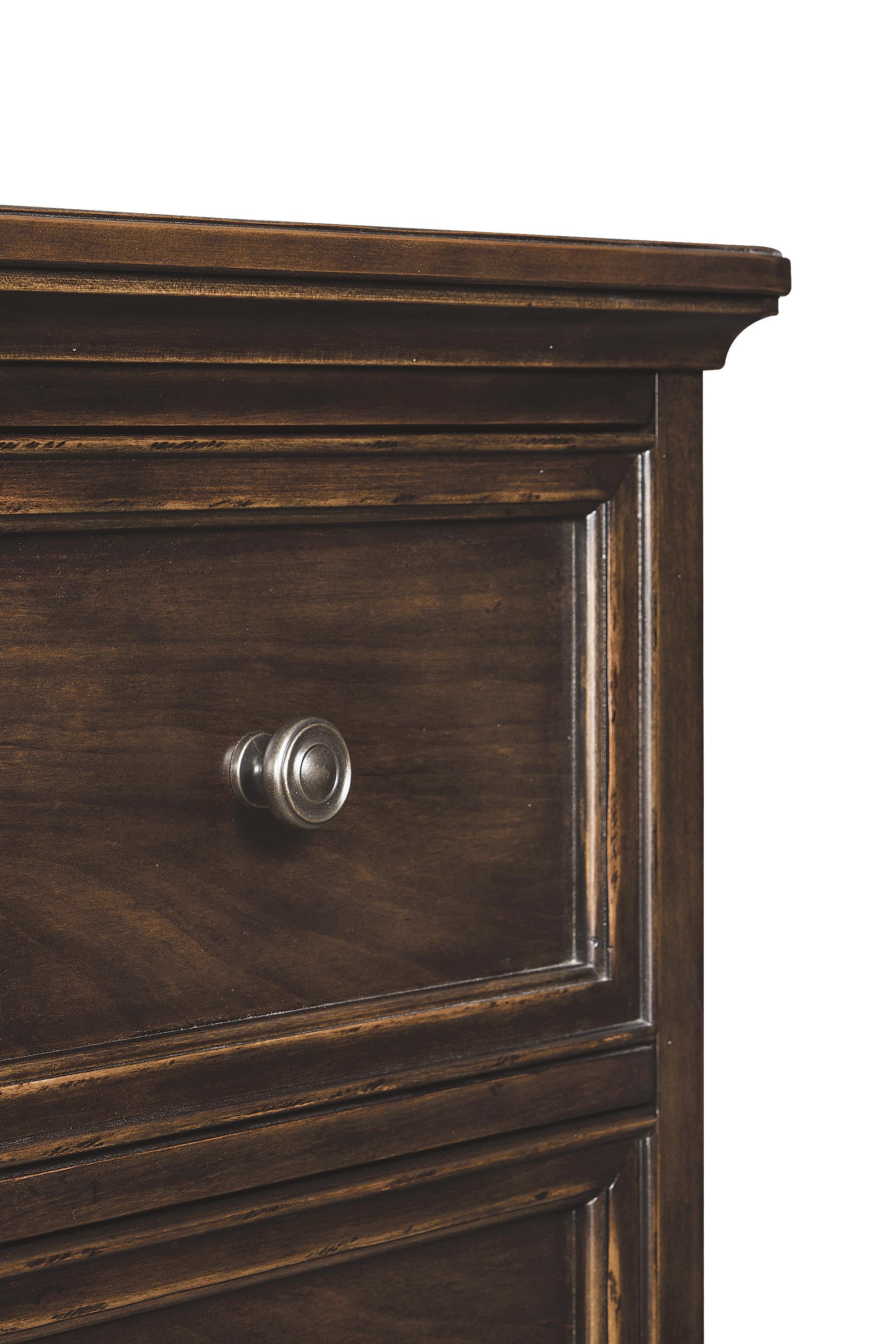 Lafayette B2352 By Belfort Select Belfort Furniture Belfort Select Lafayette Dealer