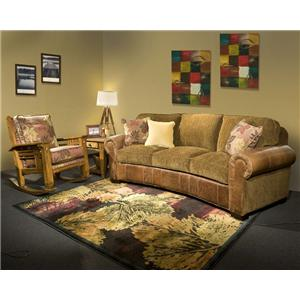 Marshfield Store For Homes Furniture Newton Grinnell Pella Knoxville Marshalltown Des