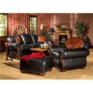 Leather Furniture Collections Store Store For Homes Furniture Newton Grinnell Pella