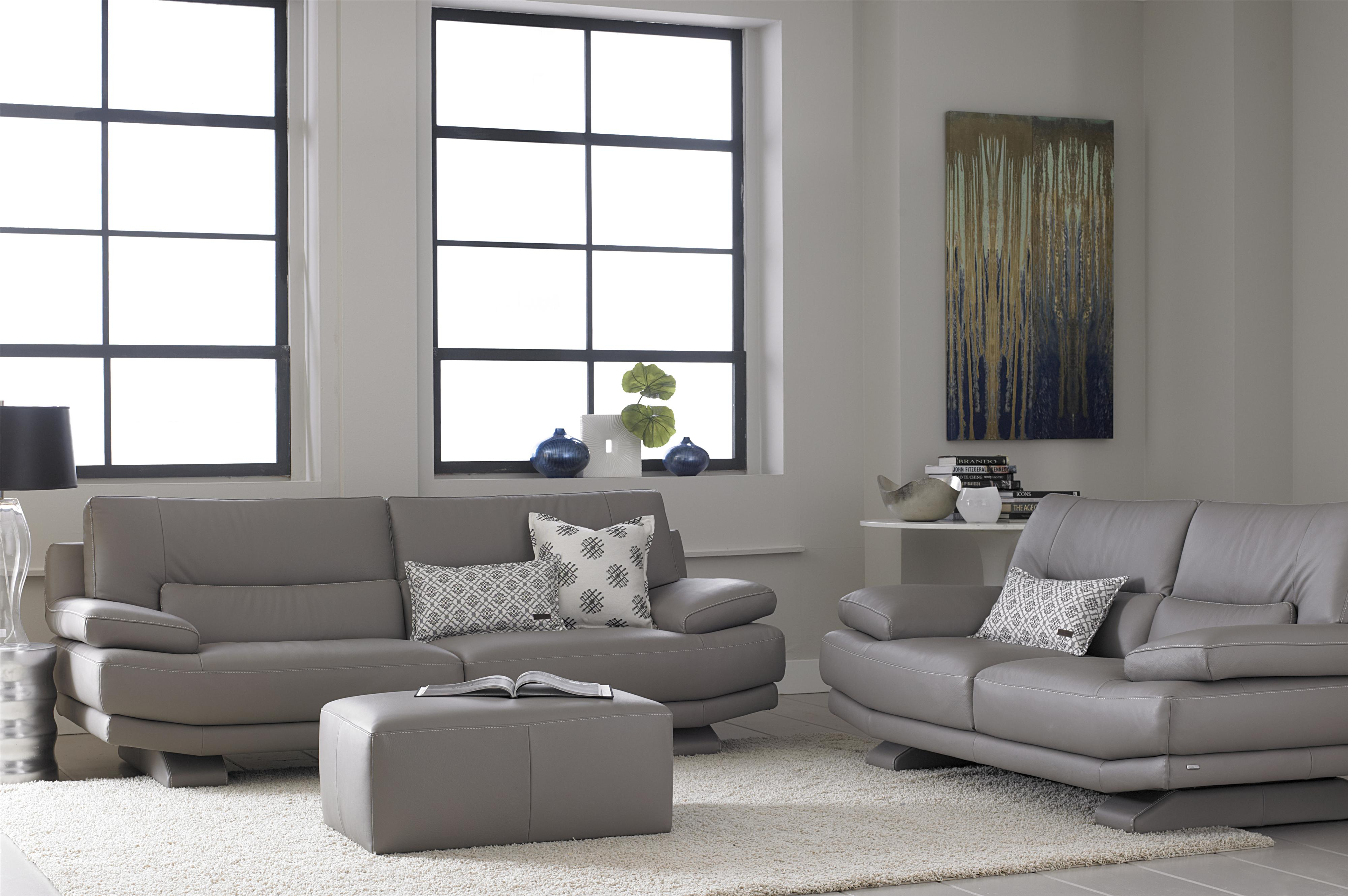 Natuzzi Editions B803 Stationary Living Room Group. Round Living Room Sectionals. Glass Side Tables For Living Room. Living Room International. Simmons Living Room Set. Living Room Decorating Ideas Images. Wallpaper Murals For Living Room. Kitchen Living Room Divider. Used Living Room Sets For Sale