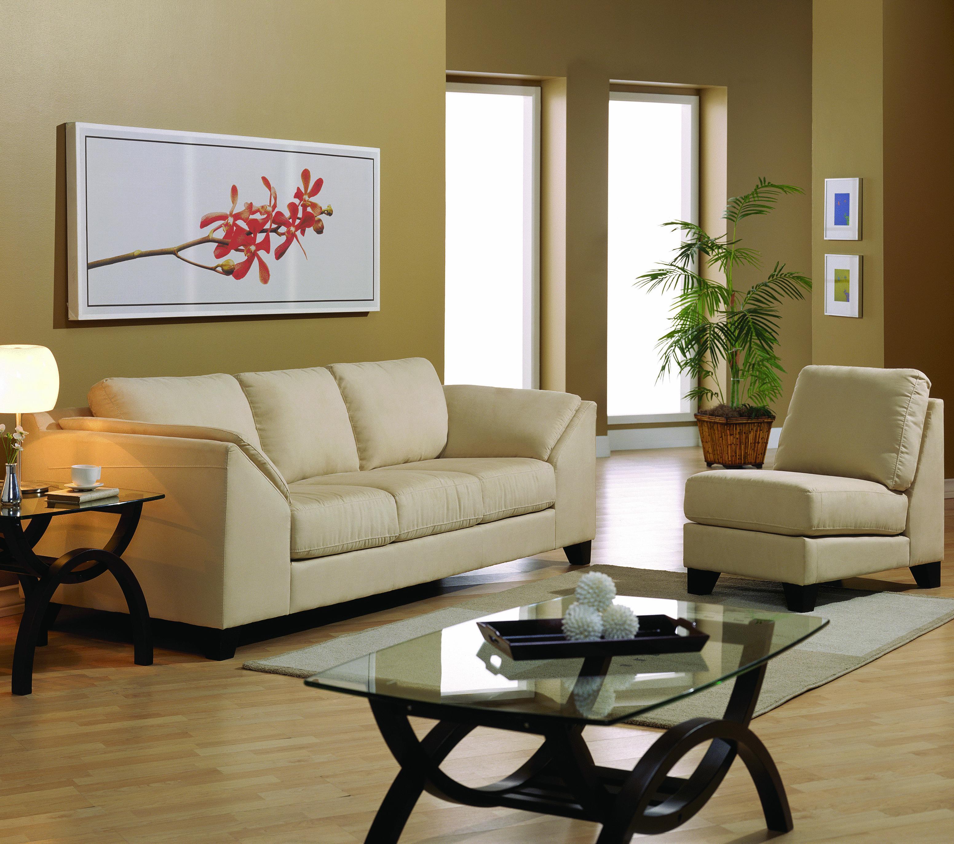 Palliser Cato Stationary Living Room Group Olinde 39 S Furniture Stationary Living Room Groups
