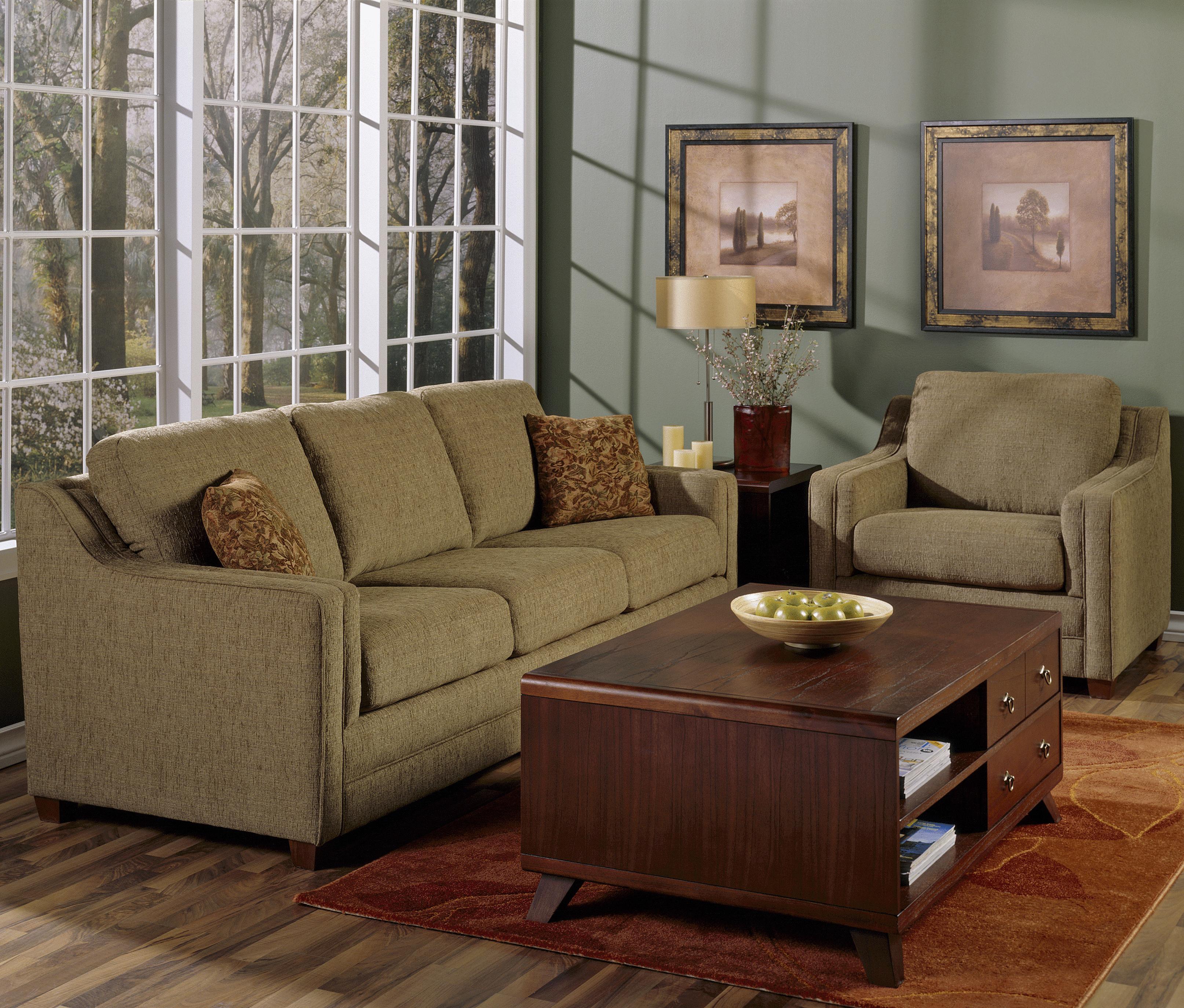 Palliser Corissa Stationary Living Room Group Olinde 39 S Furniture Upholstery Group