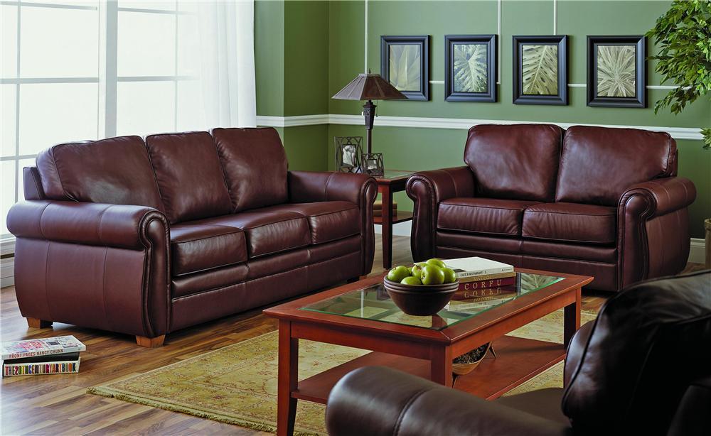 Palliser Viceroy 77492 Stationary Living Room Group Olinde 39 S Furniture Upholstery Group