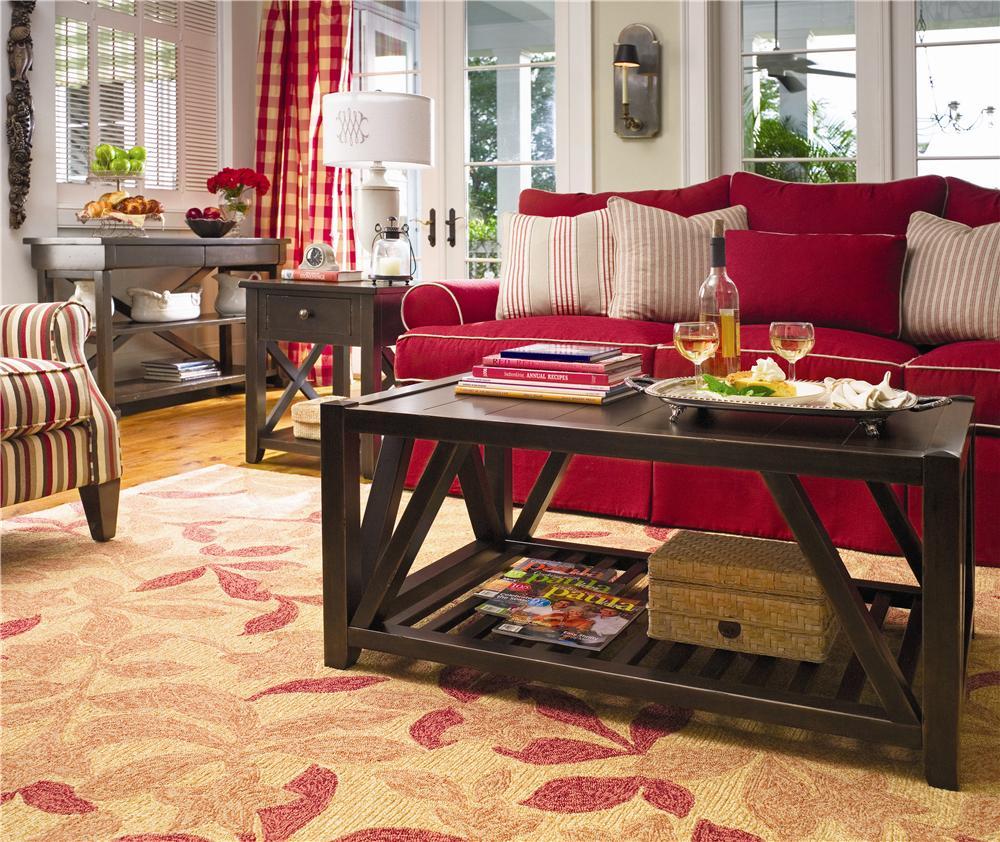 Home 932 by universal belfort furniture universal home dealer Paula deen living room furniture