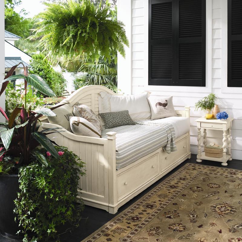 Home 996 By Universal Belfort Furniture Universal Home Dealer