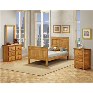 pine crafter carolina direct greenville spartanburg anderson upstate simpsonville. Black Bedroom Furniture Sets. Home Design Ideas