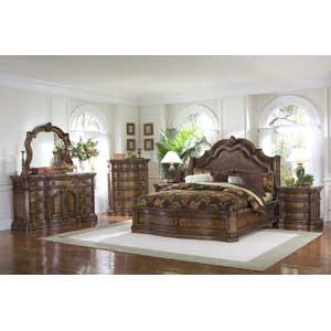 bedroom groups shreveport la longview tx tyler tx el dorado ar monroe la alexandria. Black Bedroom Furniture Sets. Home Design Ideas