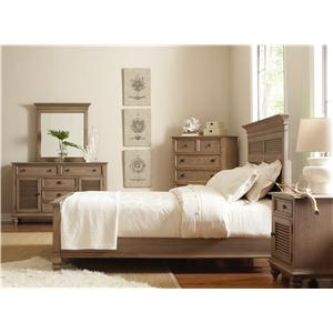 Coventry 32400 By Riverside Furniture Sheely 39 S Furniture Appliance Riverside Furniture