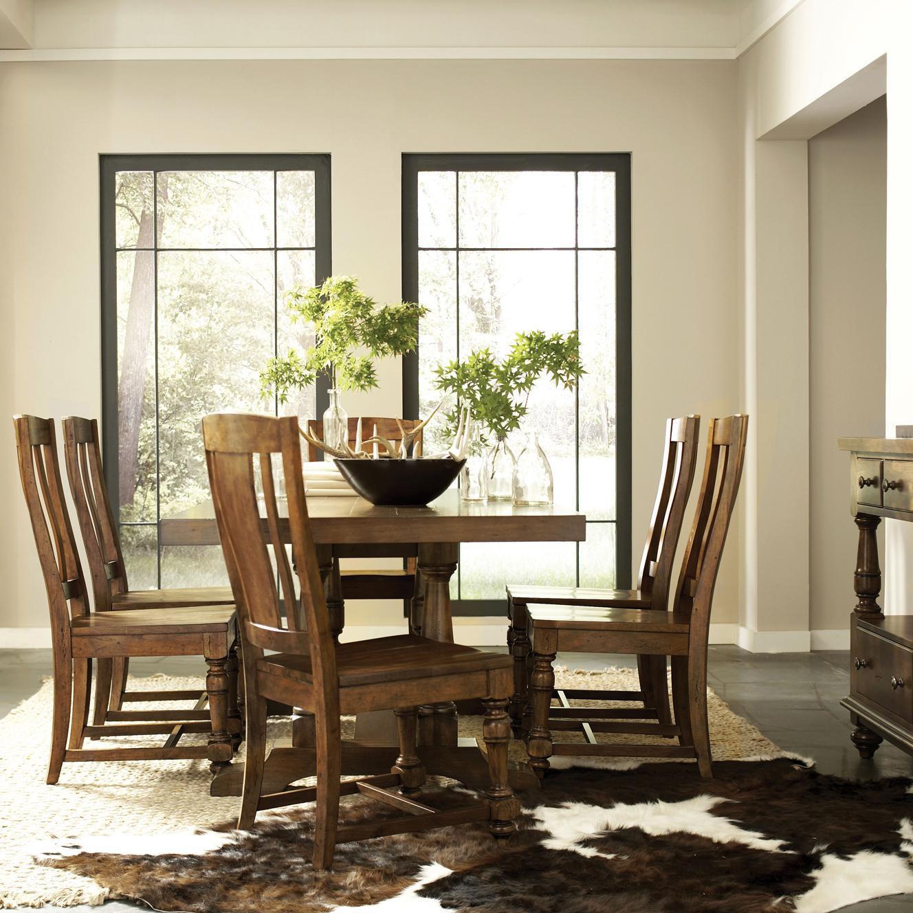 Rana Furniture Living Room Home Design Ideas