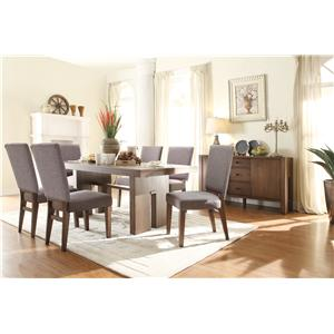 formal dining room group ohio youngstown cleveland pittsburgh