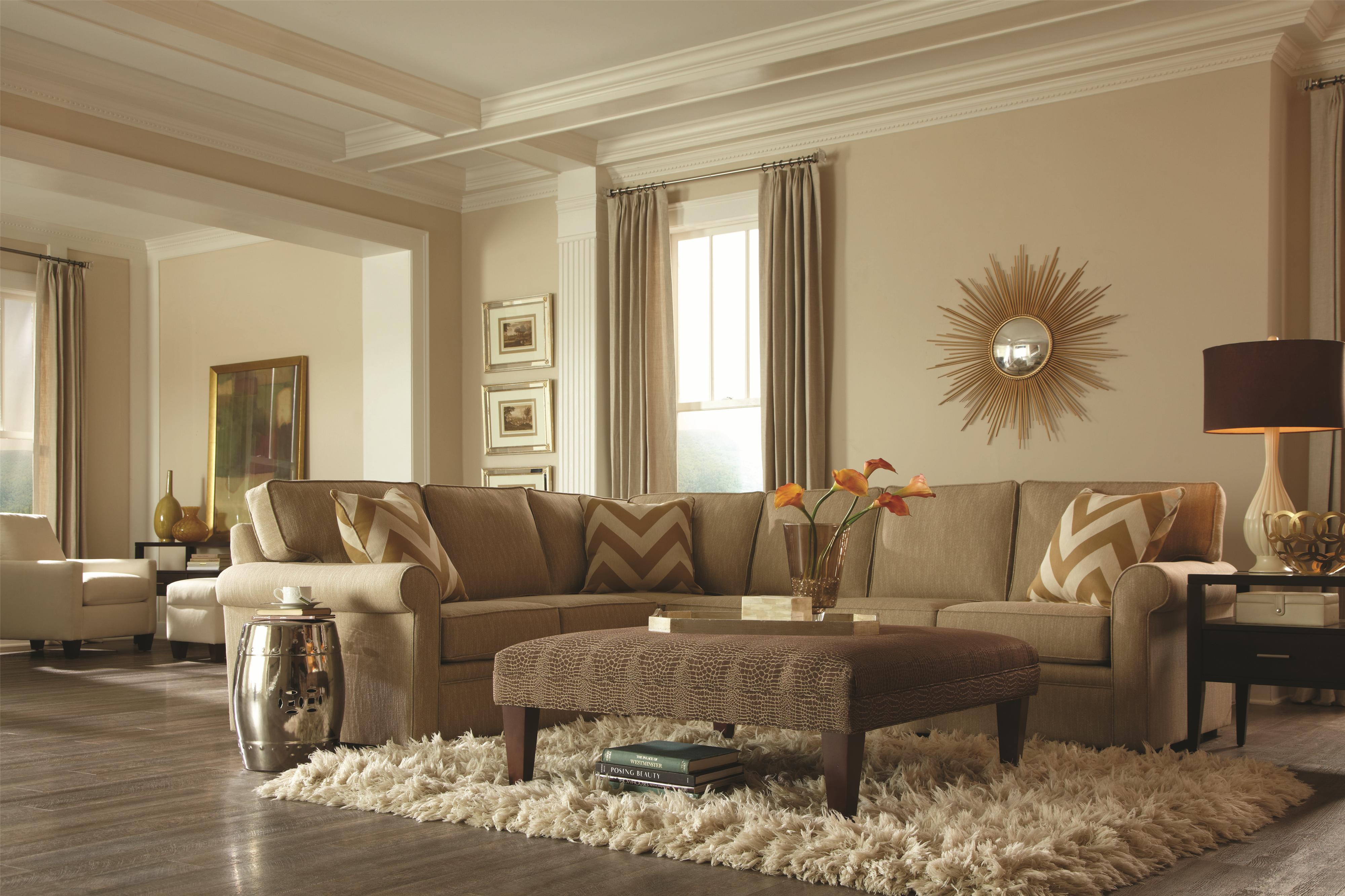 brentwood sof by rowe belfort furniture rowe
