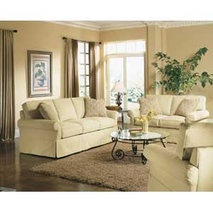 Rowe dream home furniture roswell kennesaw for Bedroom furniture 30144