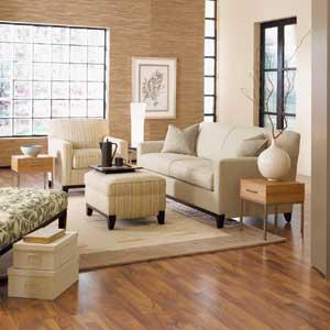 Rowe hudson 39 s furniture tampa st petersburg orlando for Hudsons furniture