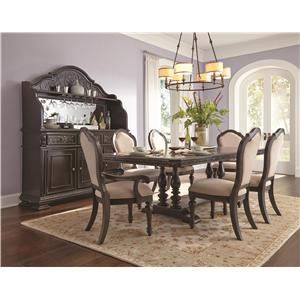 Samuel Lawrence Wayside Furniture Akron Cleveland
