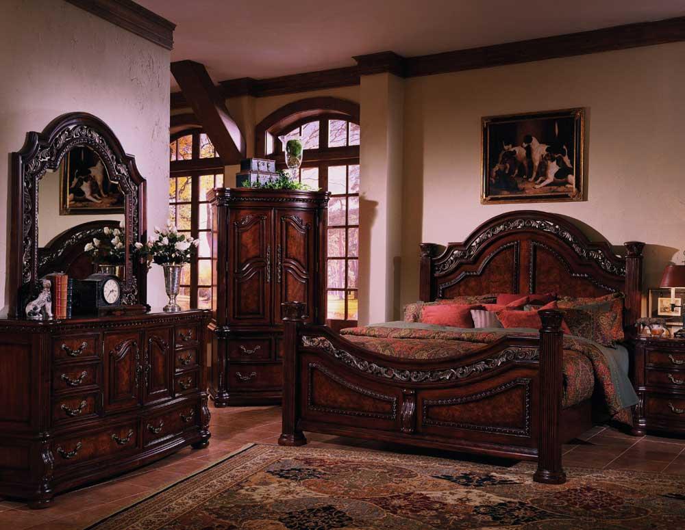 San Marino 3530 By Samuel Lawrence Adcock Furniture Samuel Lawrence San Marino Dealer