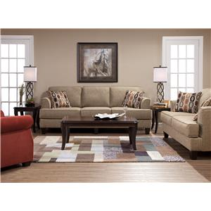 5600 by serta upholstery by hughes furniture colder 39 s furniture