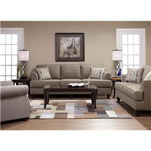 5600 5600 by serta upholstery by hughes furniture colder 39 s furniture and appliance serta. Black Bedroom Furniture Sets. Home Design Ideas