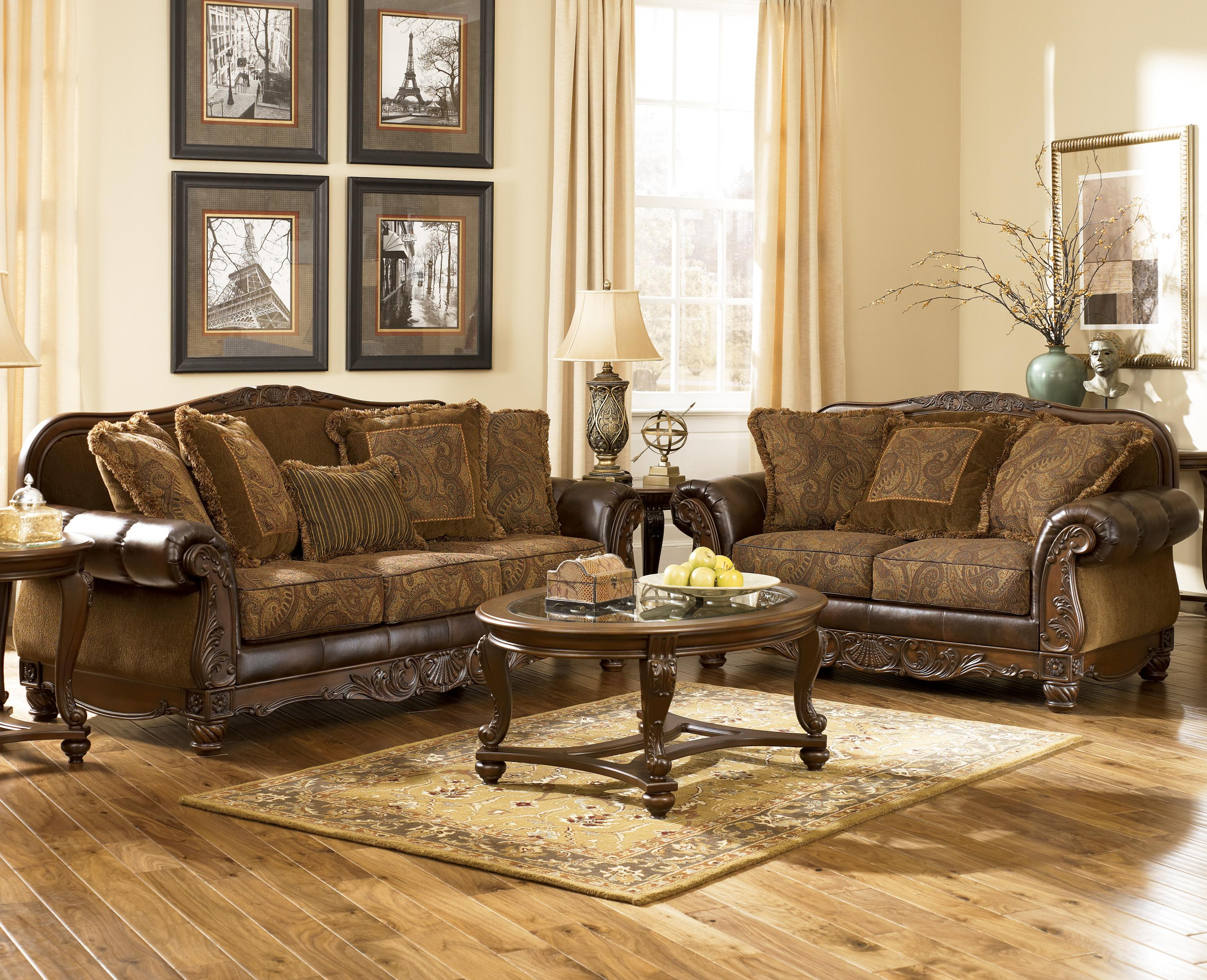 Ashley Furniture HomeStore of Gonzales, Gonzales, LA. K likes. Amazing pricing on stylish and durable home furniture. Get more without paying more and /5(78).