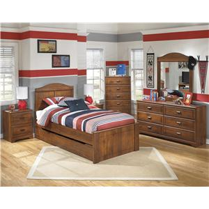 Youth Bedroom Store Carolina Direct Greenville