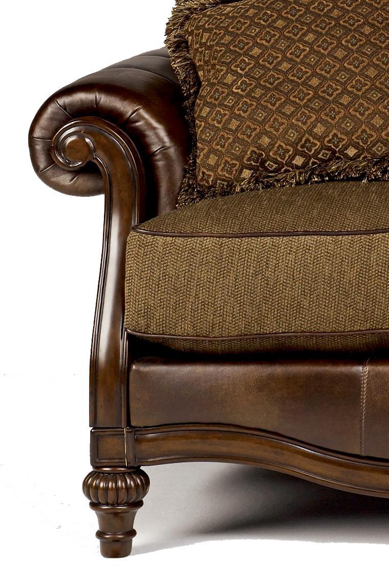 Claremore Antique 84303 By Signature Design By Ashley Del Sol Furniture Signature Design