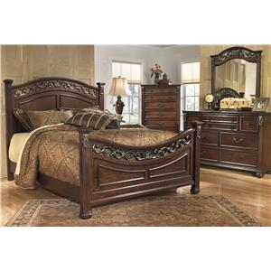 Master Bedroom Groups Memphis Jackson Nashville Cordova Tennessee Southaven Mississippi