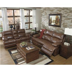 leather furniture collections store carolina direct