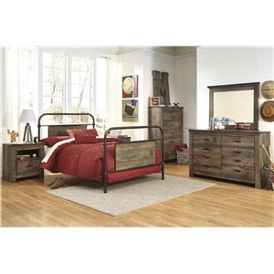 Group Royal Furniture Bedroom Groups Memphis Jackson Nashville