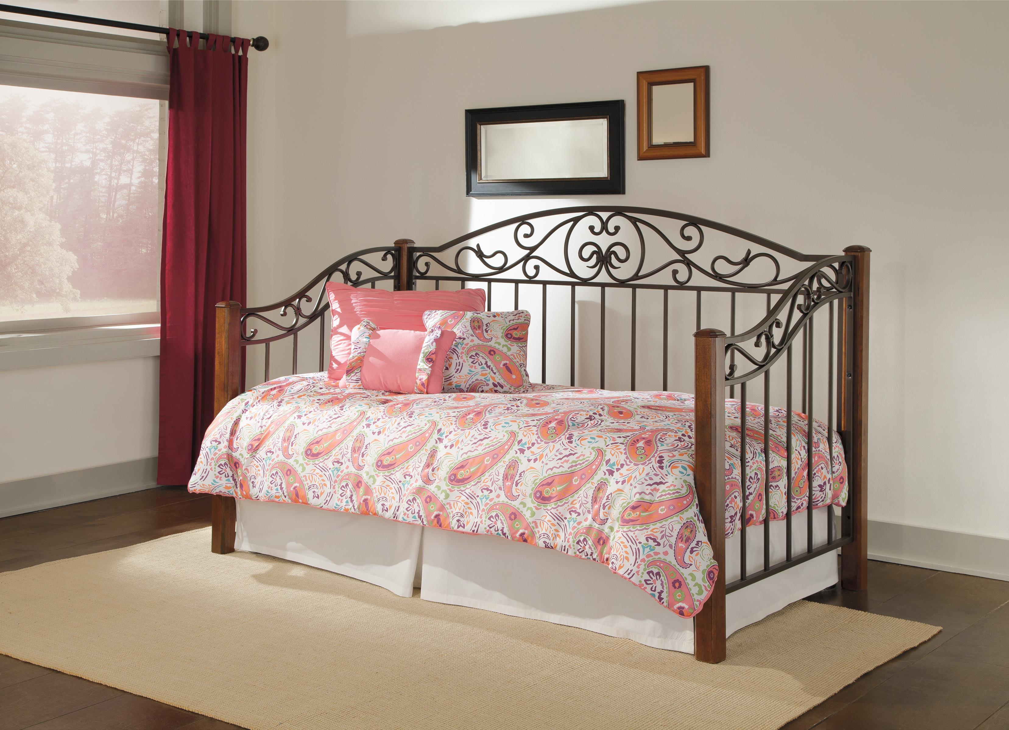 wyatt b429 by signature design by ashley del sol furniture