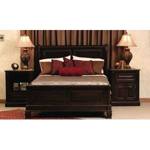 Imperial Amish Imperial By Simply Amish Becker Furniture World Simply A