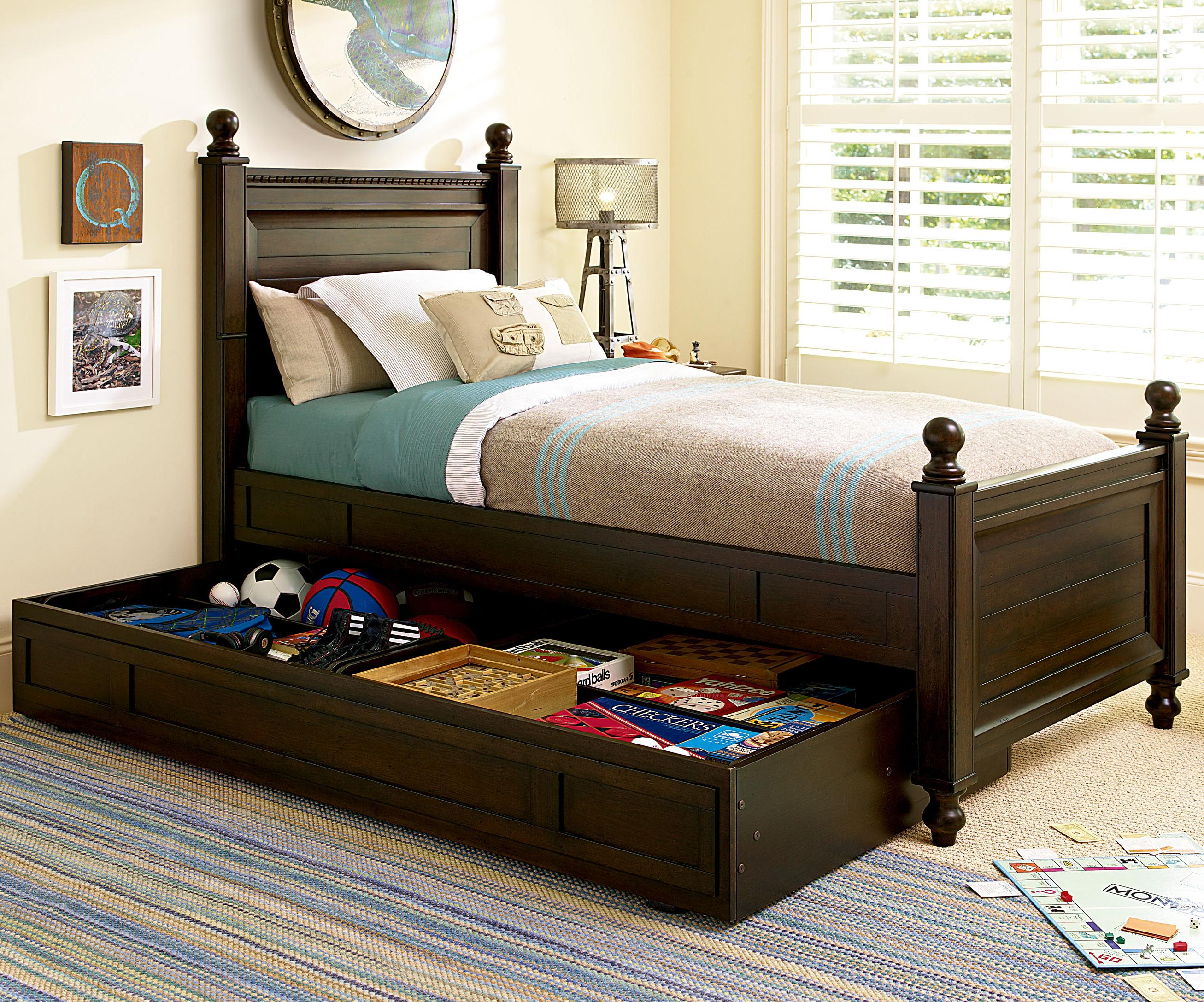 Guys 2391 by smartstuff belfort furniture smartstuff paula for Paula deen bedroom furniture