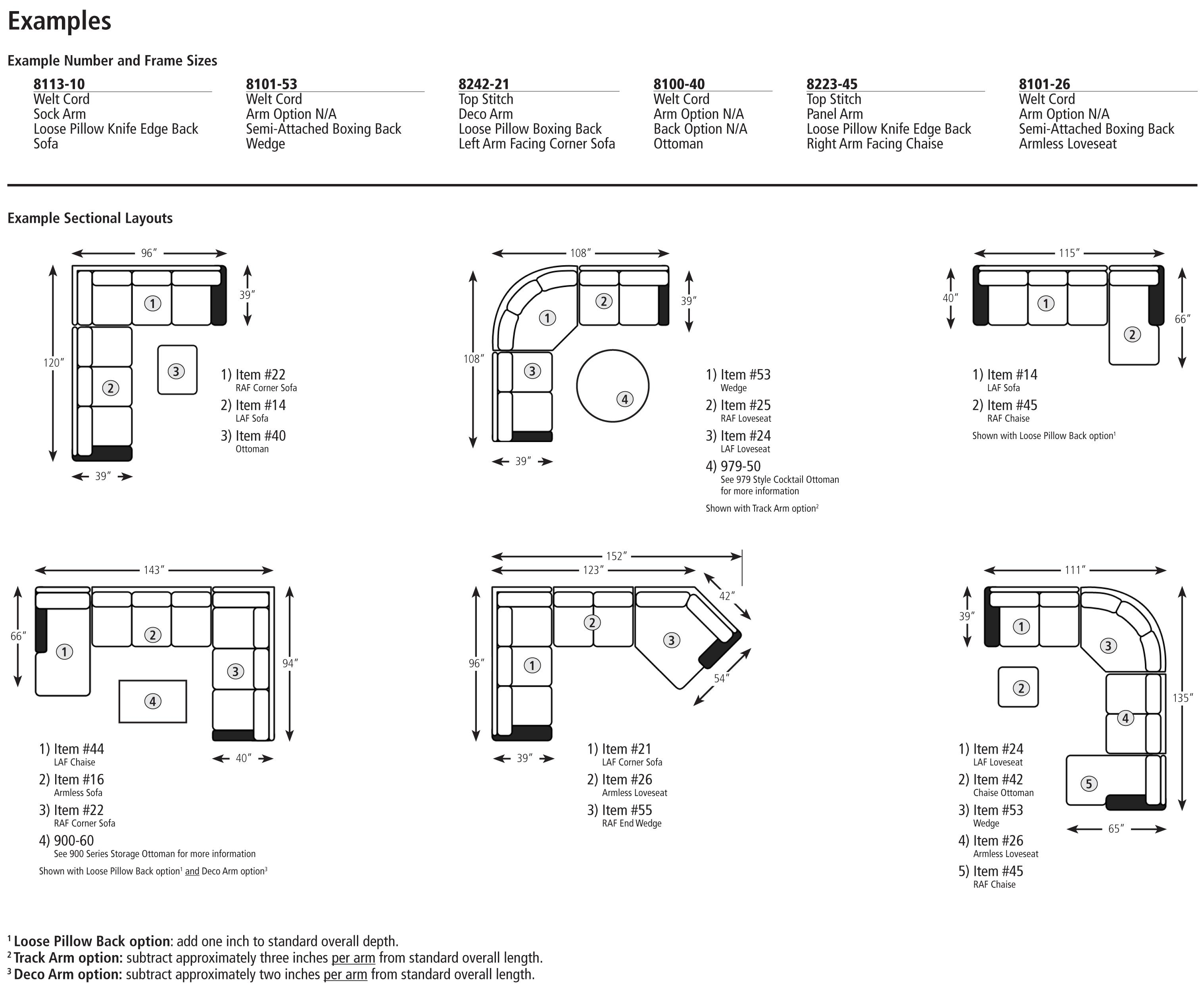 ... How To Build A Sectional Sofa Frame Design Woodworking Plans Shooting  Bench Uk Woodworkers Union Shelton ...