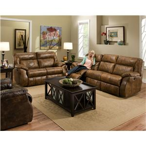 Cosmo 572 By Southern Motion Hudson 39 S Furniture Southern Motion Cosmo Dealer