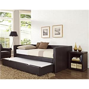 Lindsey br by Standard Furniture Powell s