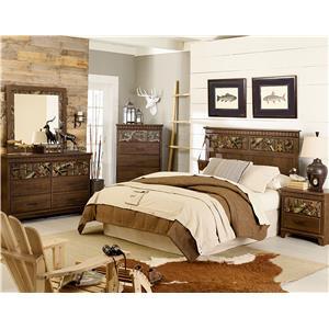 Standard furniture olinde 39 s furniture baton rouge and for Bedroom furniture 70123