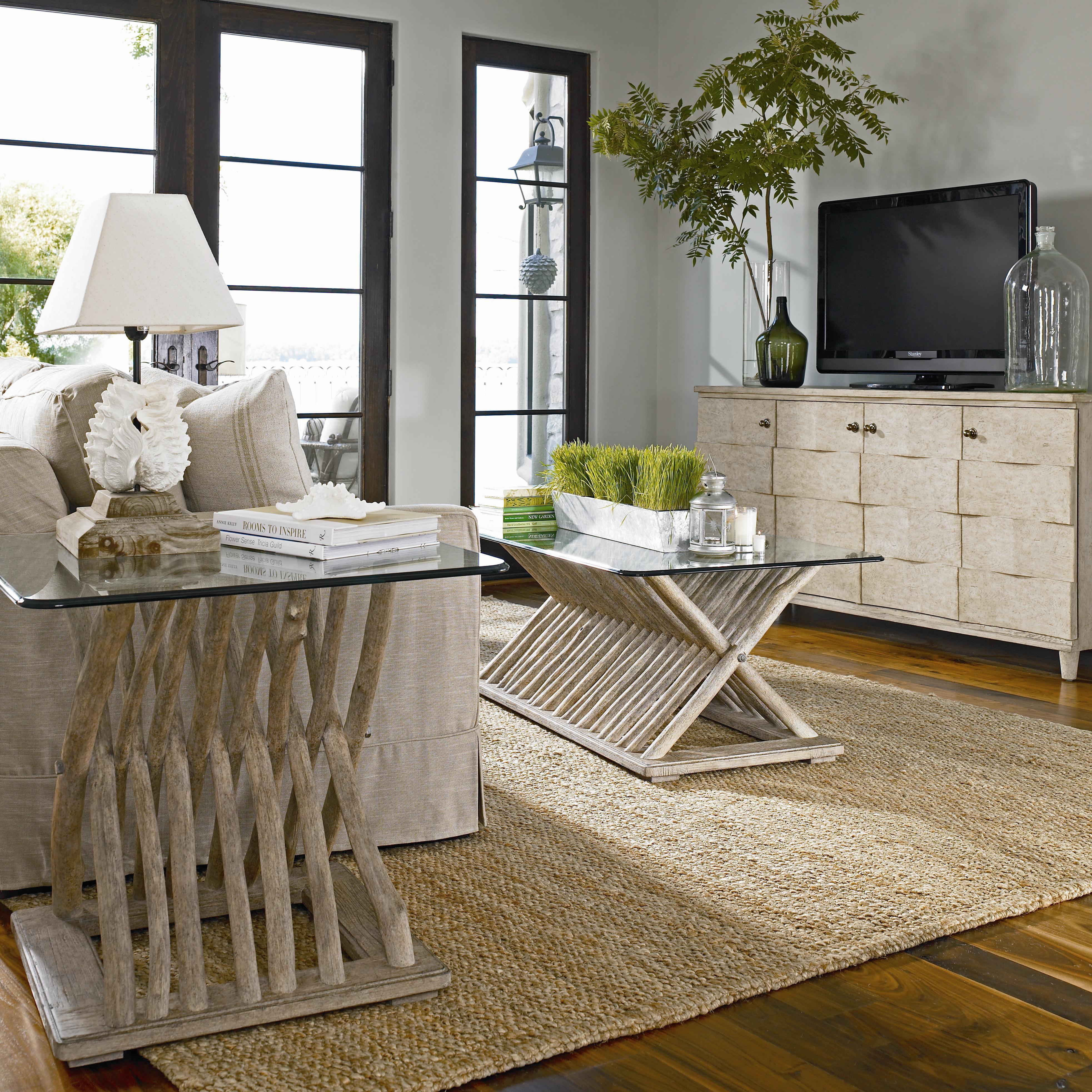 Coastal Living Resort 062 2 By Stanley Furniture Baer 39 S Furniture Stanley Furniture