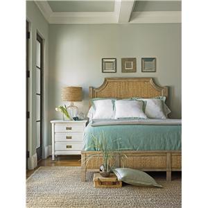 Coastal Living Resort 062 7 By Stanley Furniture Baer