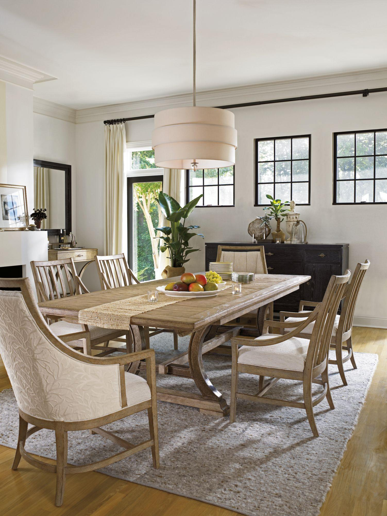 coastal living resort 062 7 by stanley furniture baer. Black Bedroom Furniture Sets. Home Design Ideas