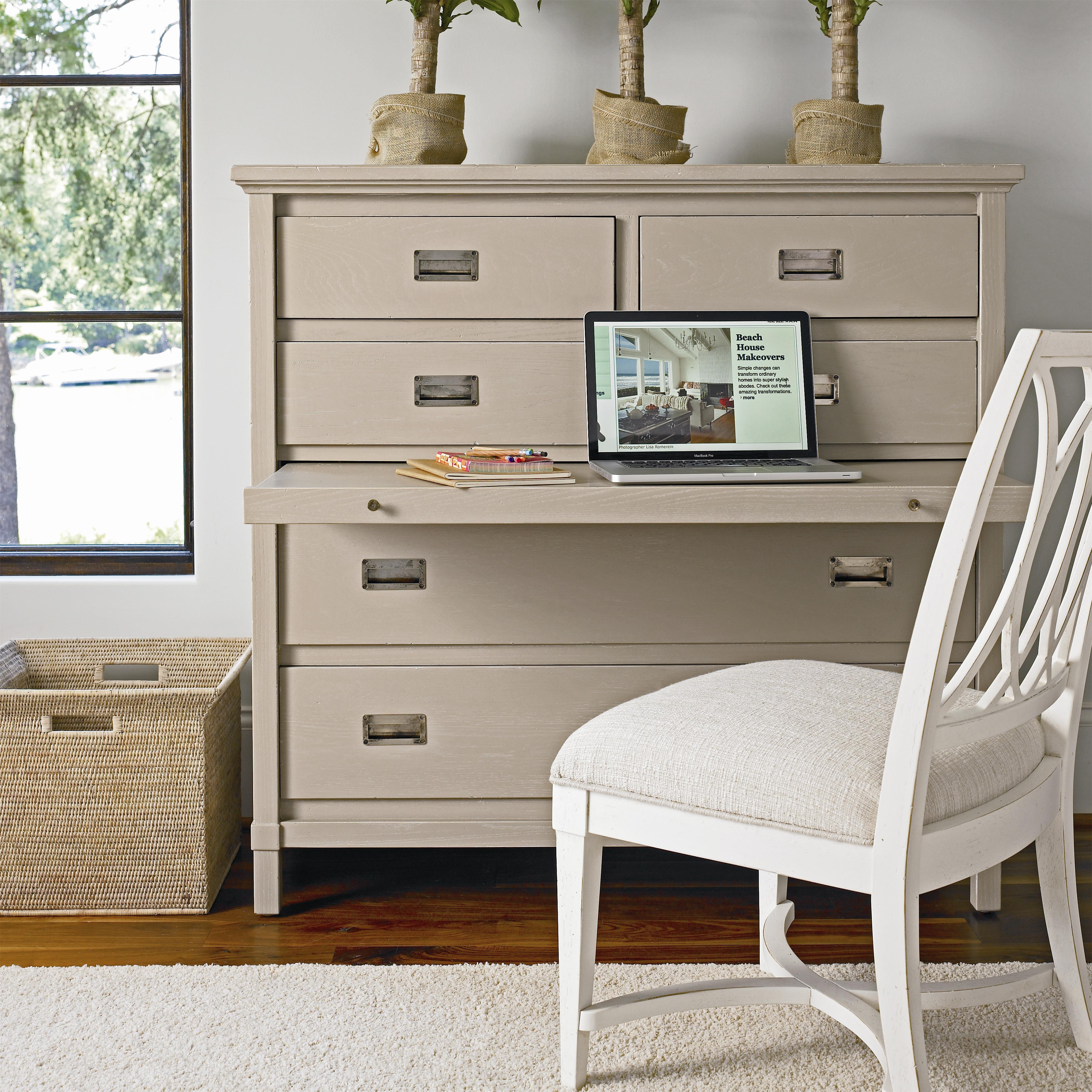 Coastal Living Resort 062 D By Stanley Furniture Baer
