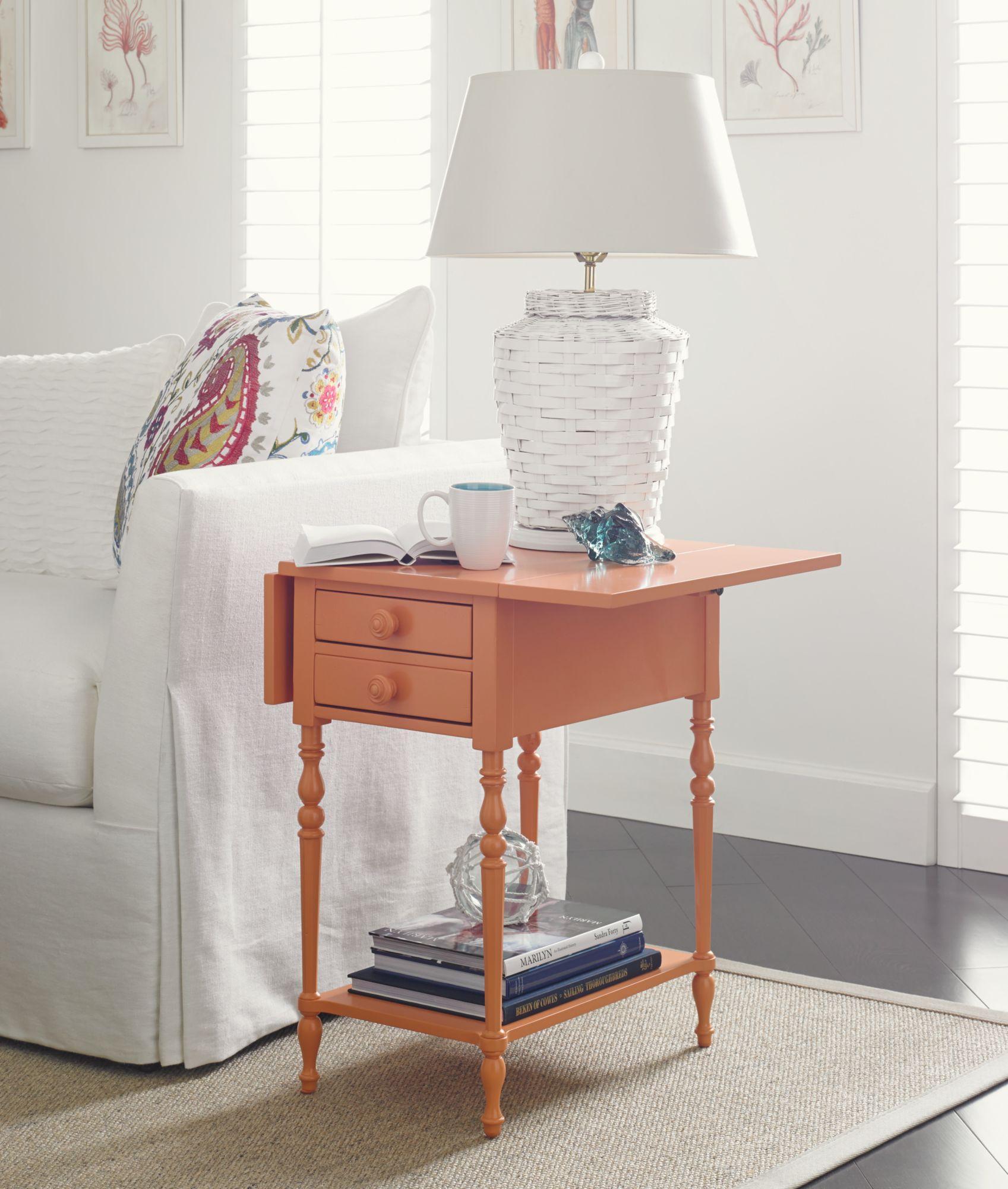 coastal living retreat 411 3 by stanley furniture. Black Bedroom Furniture Sets. Home Design Ideas