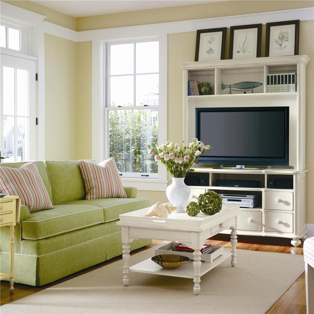 Coastal Living Cottage 829f By Stanley Furniture Baer