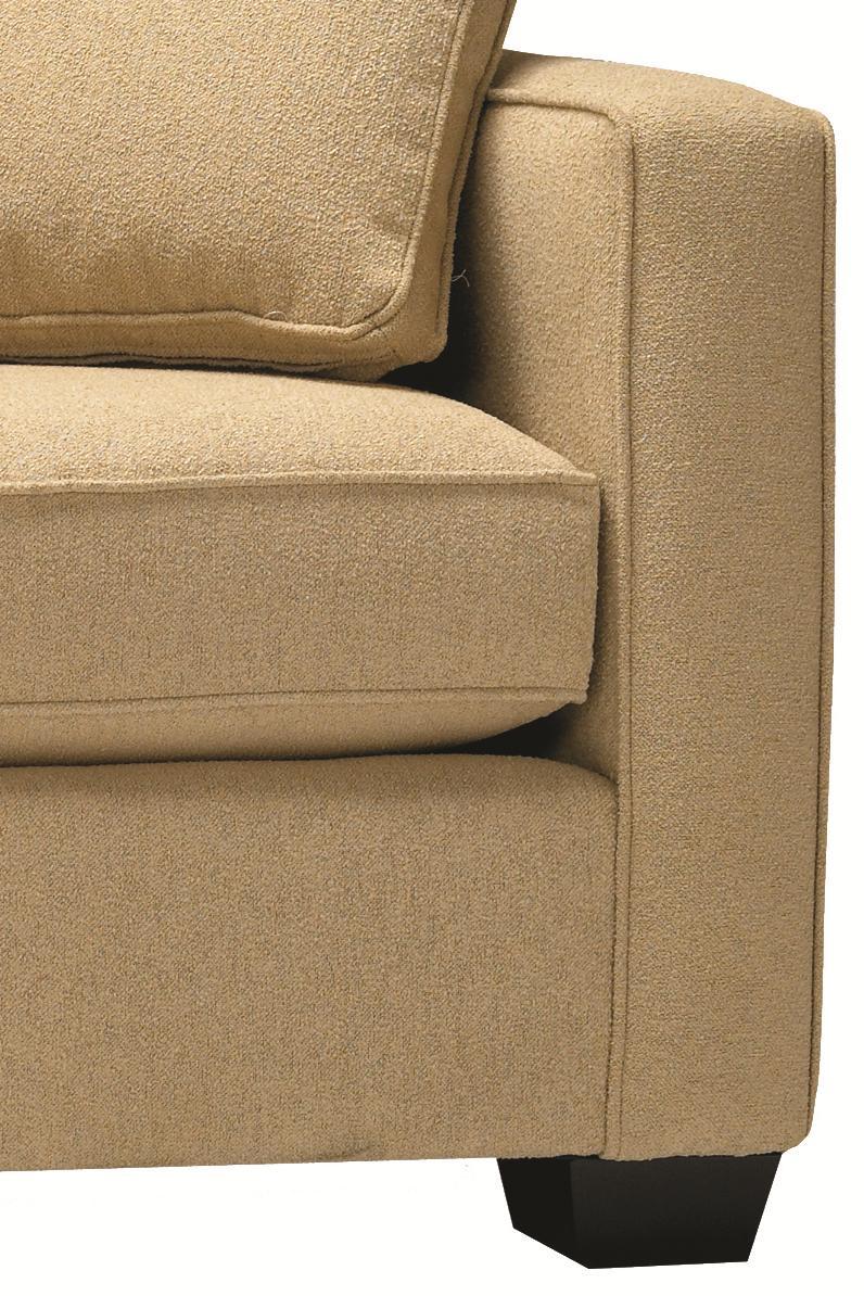 stylus casual sectional stoney creek furniture sectional sofas toronto hamilton vaughan stoney. Black Bedroom Furniture Sets. Home Design Ideas