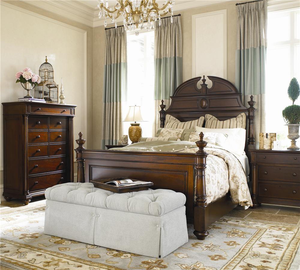 Fredericksburg 434 By Thomasville Adcock Furniture Thomasville Freder