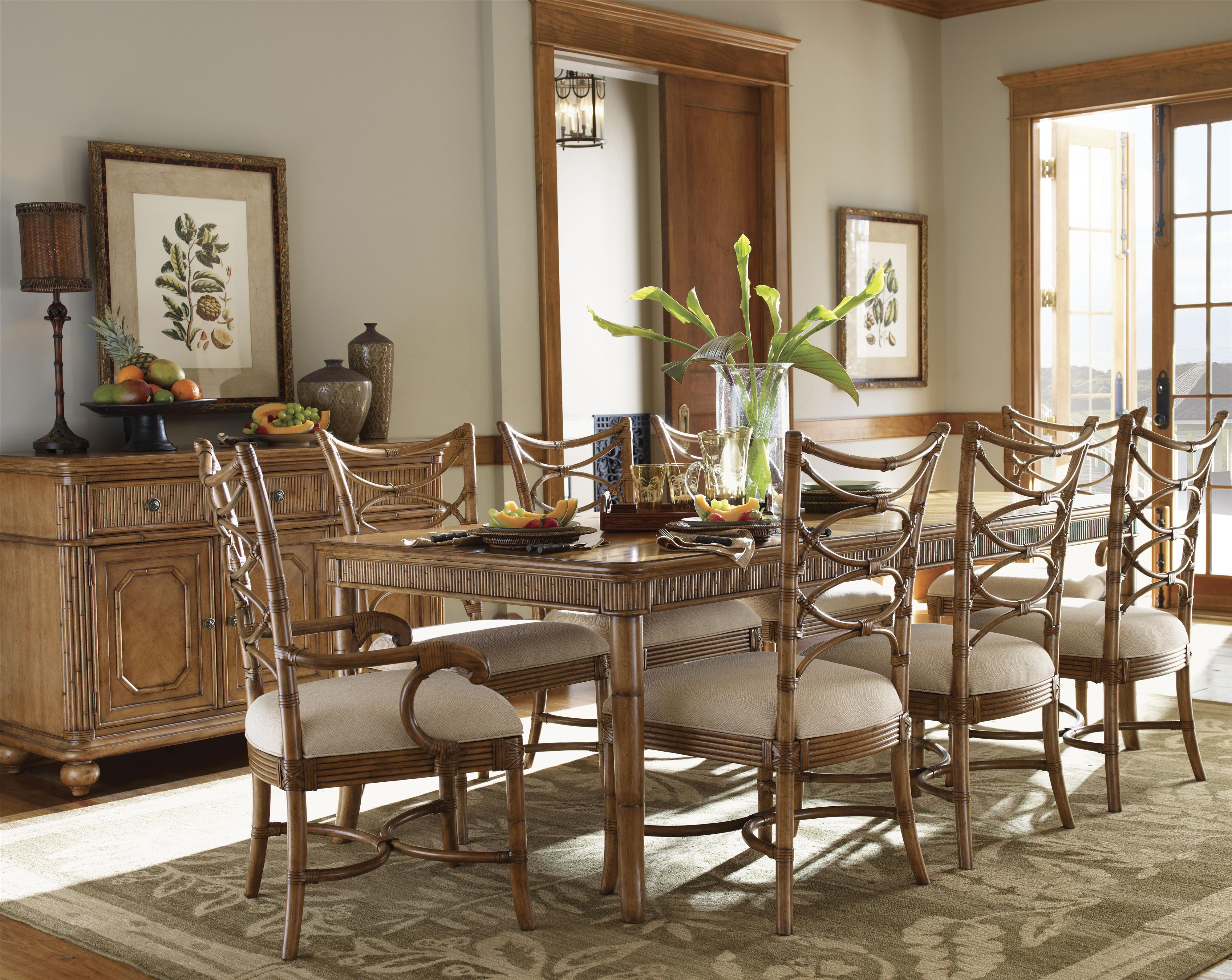 beach house 540 by tommy bahama home baer 39 s furniture
