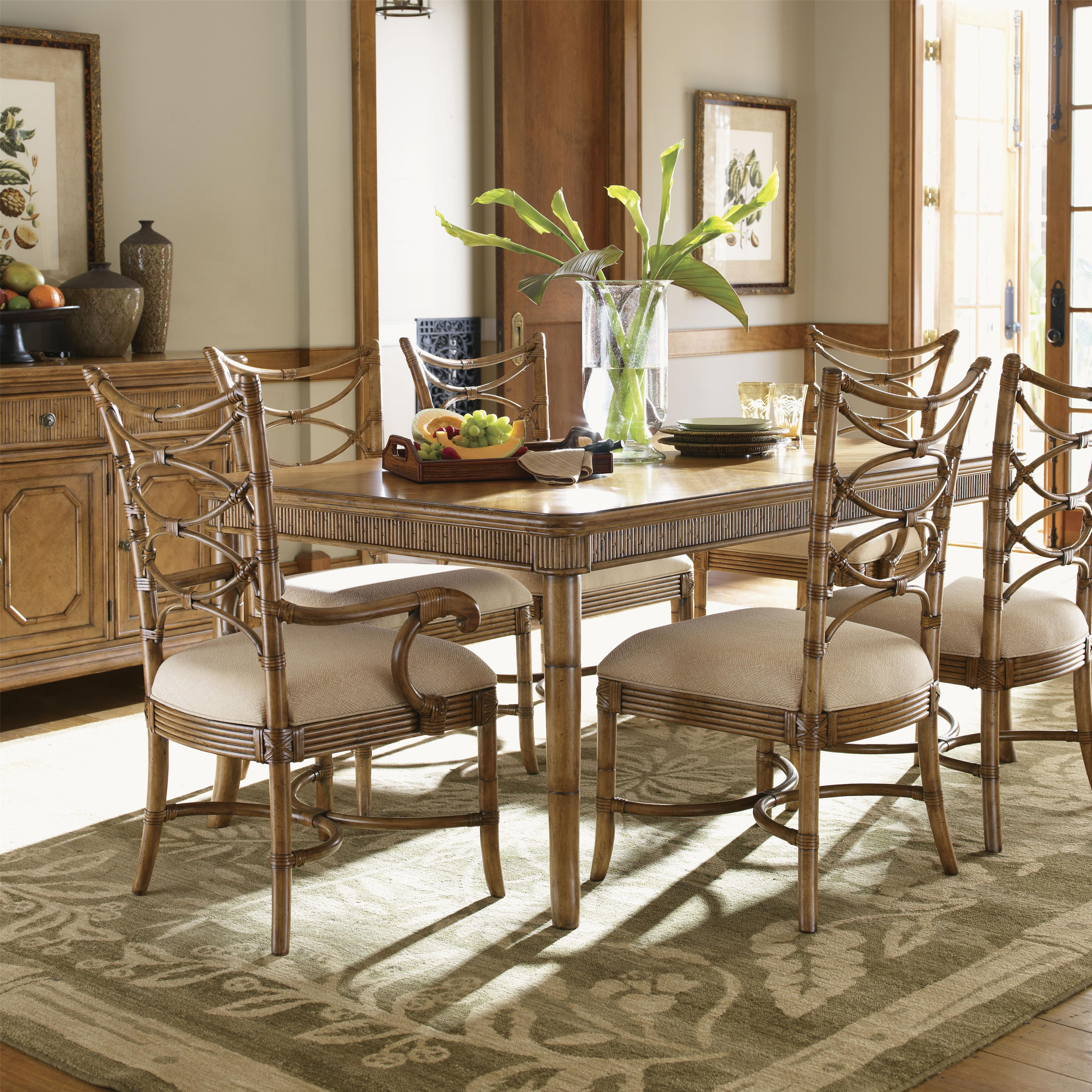 Beach House (570161) By Tommy Bahama Home  Baer's. Rooms In San Francisco. Home Decorators Collection Laminate Flooring. Country Valances For Living Room. Turquoise Bathroom Decorating Ideas. 9 Piece Dining Room Table Sets. Chandelier For Baby Room. Taupe Decorative Pillows. Decorative Pillows Cheap