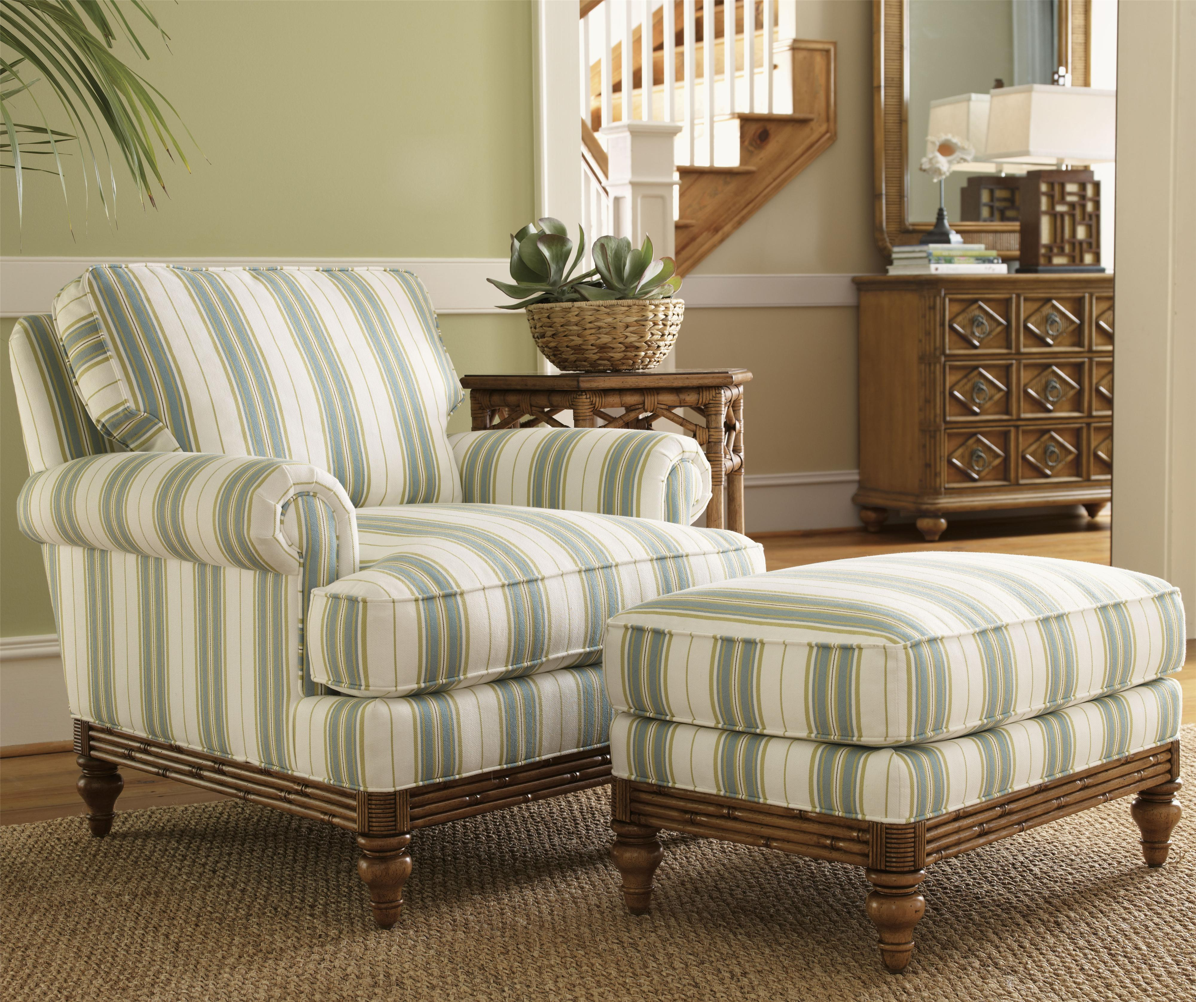 Beach House 5701 61 By Tommy Bahama Home Belfort Furniture Tommy Bahama Home Beach House