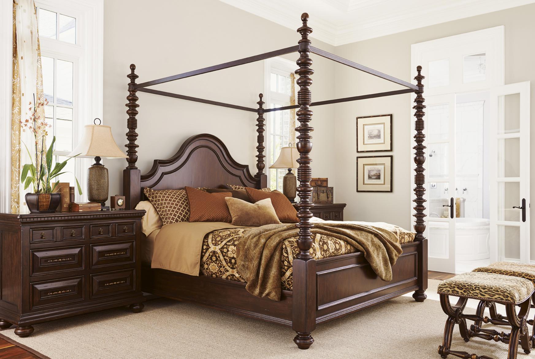 home kilimanjaro bedroom group baer 39 s furniture bedroom groups
