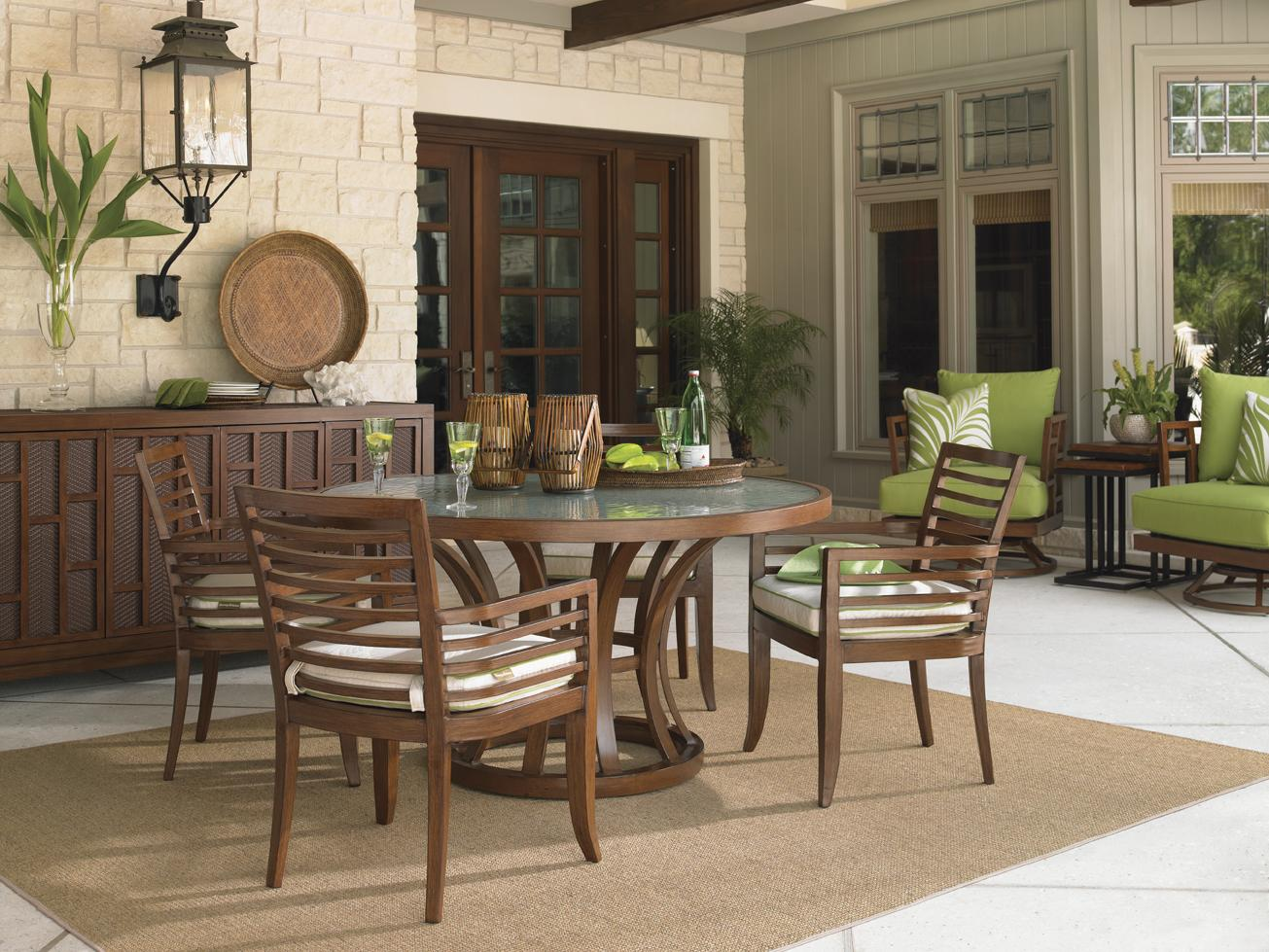 tommy bahama outdoor living baer 39 s furniture tommy bahama outdoor